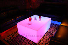 Acrylic Cocktail Table Palm Beach Cocktail Table Allan Knight Acrylic Palm Beach Cocktail