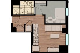 bedroom floor plans hub floor plans wi apartments near the