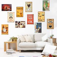 Us Army Decorations You Give Me The Stuff Wall Sticker Us Army Official Poster Up