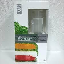 cuisine kit pas cher kit cuisine pas cher kit de cuisine kit de cuisine molacculaire