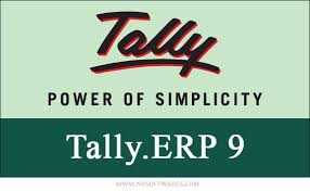 Barnes Pc Plus Key Machine Tally Erp 9 And Serial Key Free Download Software