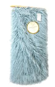 Fake Fur Throws 10 Best Blankets Images On Pinterest Throw Blankets Faux Fur