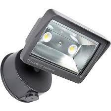 lithonia led flood light lighting fixtures outdoor flood lighting lithonia olfl 14 pe