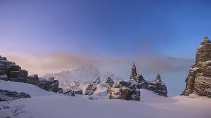 steam community snow