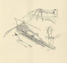 on his birthday here are 5 inventions da vinci conceived long ago