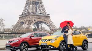 nissan canada owners portal revving up for romance owning a car is key study says news
