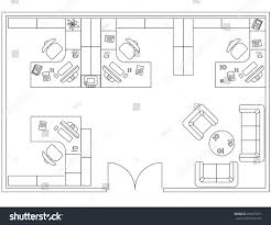 floor plan office floor plans symbols how to lower a1c