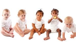 what is causing my newborn u0027s yellow skin healthy baby sharecare