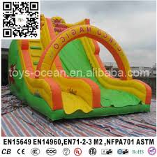 cheap party rentals online get cheap party rentals kids aliexpress alibaba