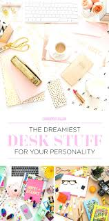 Girly Desk Accessories Office Design Girly Office Accessories Girly Desk Accessories Uk