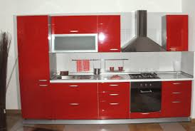 kitchen furniture manufacturers kitchen furniture custom business kitchen