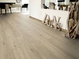 Tila Laminate Flooring Environmental Friendly Building Laminated Wooden Sports Floors For