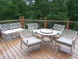 modern outdoor furniture perth descargas mundiales com