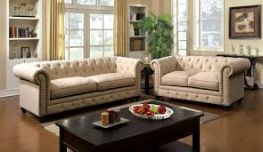 Home Decorators Tufted Sofa Home Decorators Tufted Sofa Best Sofa Decoration And Craft 2017
