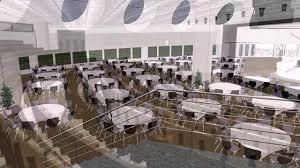 100 banquet floor plan software wonderful wedding planner