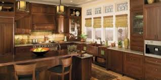 home remodeling articles articles gaelens style