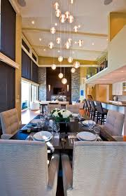 Dining Room Modern Chandeliers 12 Best Bocci Lighting Images On Pinterest Architecture Dining