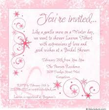 registry for bridal shower bridal shower invitation wording mounttaishan info