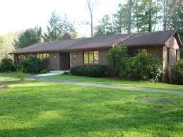 house plans astonishing ranch house harrison ar ranch house inn y