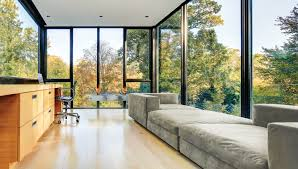 What Is The Difference Between Modern And Contemporary Contemporary Studio Marvin Windows U0026 Doors
