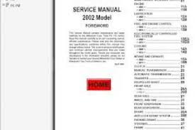 wiring diagram for mitsubishi fuso wiring wiring diagrams