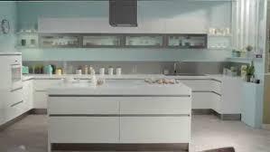 lapeyre cuisine 3d beau cuisine 3d lapeyre avec lapeyre cuisinedomtom inspirations