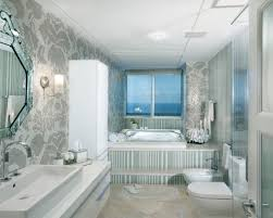 glam bathroom ideas glam interior tile patterns bathroom designs and mosaics