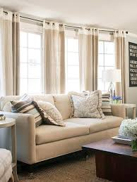 Neutral Color A Guide To Using Neutral Colors In The Home