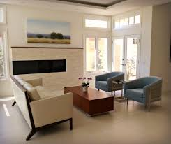 contemporary fireplace surrounds living room contemporary with