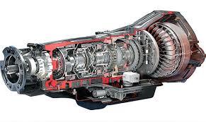 auto repair plano changes and brake repair plano