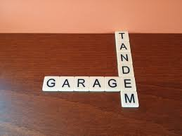 what is a tandem garage real estate definition u2013 gimme shelter