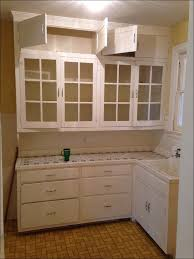 Kitchen Desk Cabinets 100 Kitchen Cabinet Cart Kitchen Room Desgin Furniture