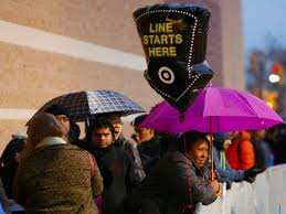 target black friday sonos deal best cyber monday deals in the uk business insider