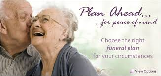 how to plan a funeral choose the best prepaid funeral plans in canberra