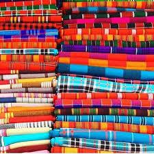 doekonfleek africanfashion beads necklaces neckpieces