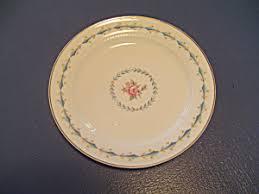 harmony house rosebud harmony house antique china antique dinnerware vintage china