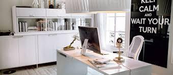 london interior design company interior design company interior