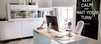 home interior design companies interior design company interior design company interior