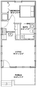 shed home plans shed house plans krepim club
