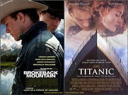 film titanic uscita fantastici quattro novembre 2005