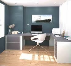 design bureau de travail cher on coration d interieur morne beautiful bureau de travail