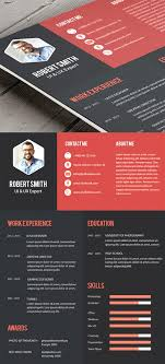 free resume templates download psd design downloadable free resume template download psd simple and clean