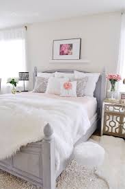 Cream And Pink Bedroom - bedding set black gold bedroom stunning gold luxury bedding