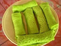 cuisine balinaise cccil cuisine balinaise dadar gulung