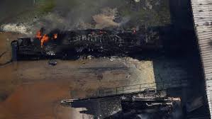 arkema siege explosions put firm in spotlight stuff co nz