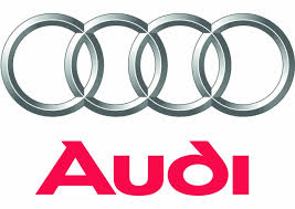 audi is a wise brand there slogan