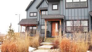 luxury homes edmonton s o l d beautiful home in chappelle gardens edmonton youtube