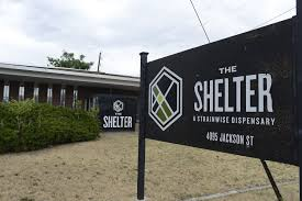 the shelter reefer madness in denver co westword
