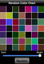 freeware download html color chart