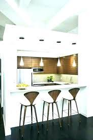cuisine design moderne cuisine cuisine quip e ou am nag pas cher moderne et design ikea